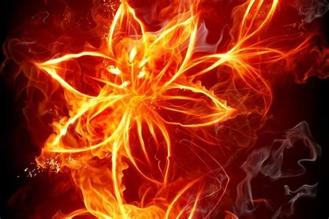 Cool Fire Wallpapers ·① Wallpapertag