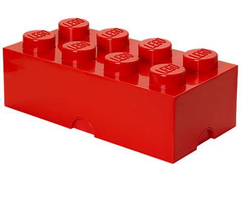 sac de rangement lego brique de rangement lego 174 8 tenons 5000463 lego shop
