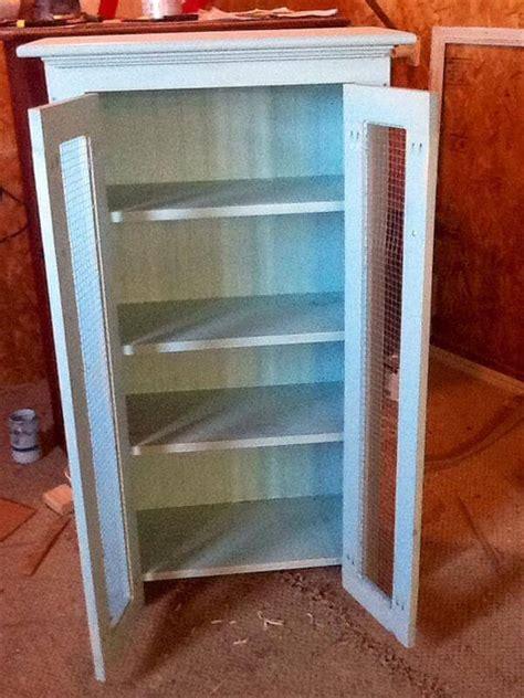 kitchen storage cabinet diy pallet primitive bathroom storage cabinet 101 pallets Diy