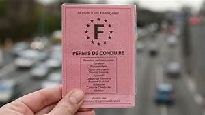 Point Du Permis De Conduire : faut il privatiser l 39 examen du permis de conduire ~ Medecine-chirurgie-esthetiques.com Avis de Voitures