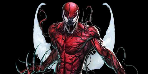 Kurtzman was still attached to direct, and write alongside solomon. How Carnage Fits Into Sony's Venom Movie   Screen Rant