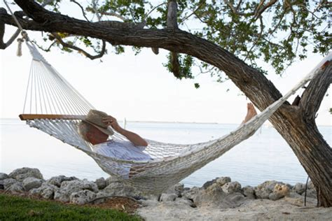 national napping day   nap boosts brain power