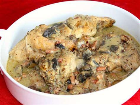 recette de grand mere cuisine recettes de grand mère et lapin