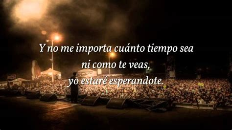 Canserbero Estupid love story Letra YouTube