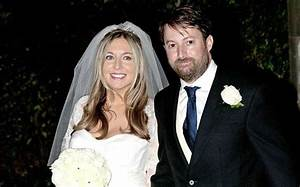 Newly-wed Peep Show star David Mitchell on his proposal ...
