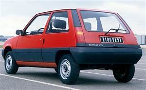Renault Super 5 Five : renault supercinq ts 1985 1987 l 39 automobile ancienne ~ Medecine-chirurgie-esthetiques.com Avis de Voitures