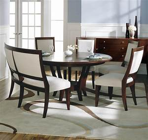 slideshow table pads made in the us bedroom energetic With dining room table bench seats