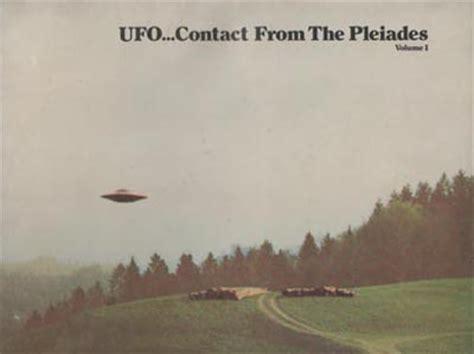 billy meier ufo case investigations   billy