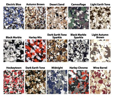 garage floor paint chips garage epoxy colors specs price release date redesign