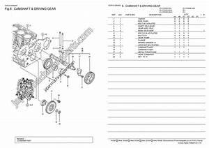 Cl 9103  Yanmar 3tnv88 Wiring Diagram Wiring Diagram
