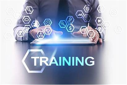 Training Corporate Program Trainers Mistakes Avoid Should