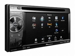 Double Din Head Unit Used  Who Has Put In A Double Din