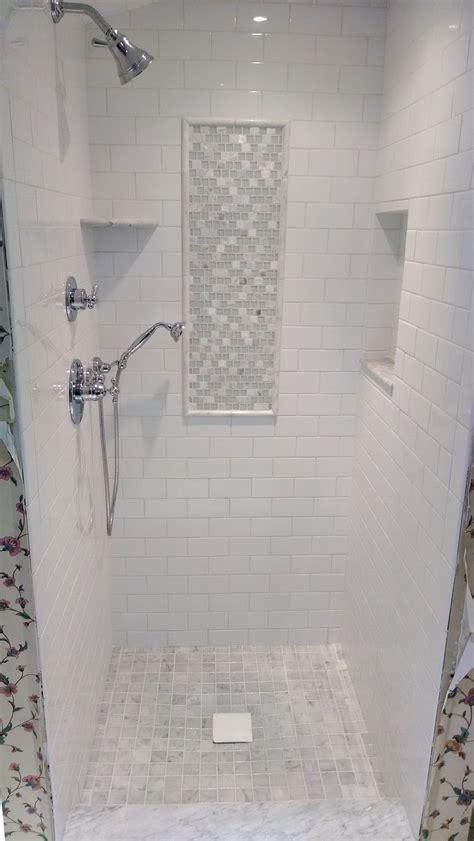 Tile Ideas For Kitchen Floor - american tile stone tiles