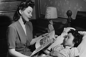 Should Parents Push Children To Read Classic Books?