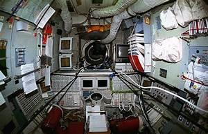 Shuttle Multimedia  Photos  Sts