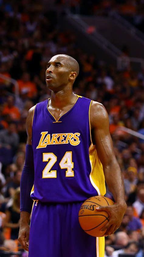 Lakers wallpapers and infographics los angeles lakers. 15 fonds d'écran NBA pour fêter la carrière de Kobe Bryant ...