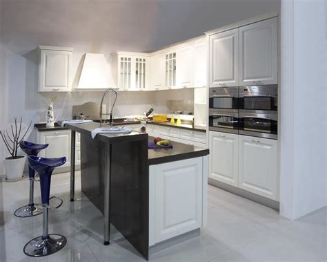 how high are kitchen cabinets high gloss kitchen cabinet my kitchen interior