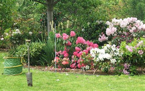 akaroa garden tour 2