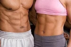 Продукты и средства для похудения