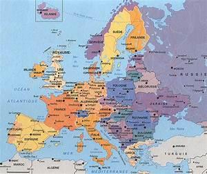 Carte Europe Media Nav Gratuit : gastronomie recettes de cuisine et traditions en europe information et tourisme europ en ~ Medecine-chirurgie-esthetiques.com Avis de Voitures