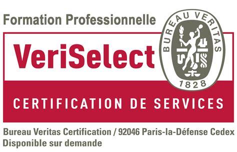 bureau veritas certification logo logo bureau veritas certification 100 images hydrafab bureau veritas iso 9001 2015