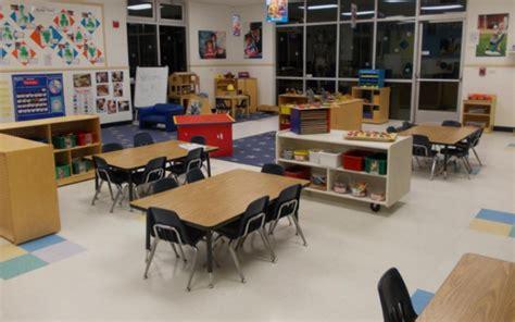 park kindercare preschool 993 e champlain dr 865   preschool in fresno woodward park kindercare a79c2c74f616 huge