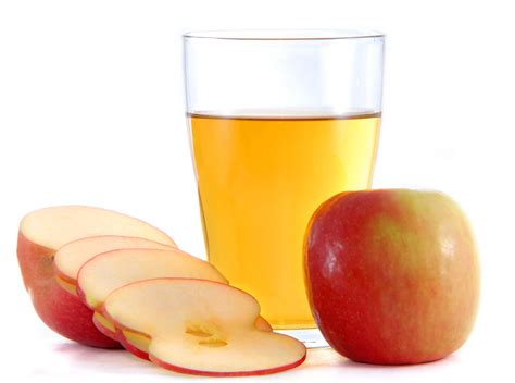 apple cider juice difference between vinegar credit apply drink fresh juicing