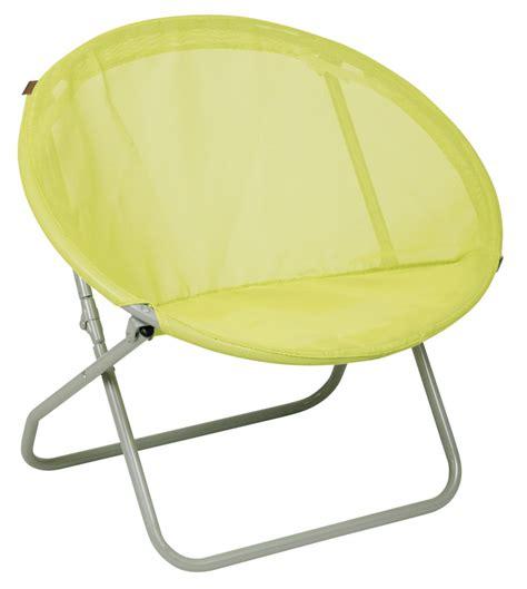 lafuma c chaise pliante mini ring avec batyline fun 2012