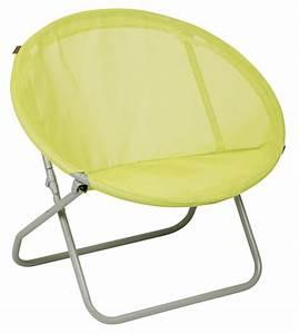 Fauteuil De Jardin Pliant : lafuma c chaise pliante mini ring avec batyline fun 2012 ~ Dailycaller-alerts.com Idées de Décoration