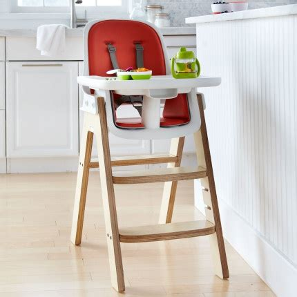 91 best oxo tot products images on baby