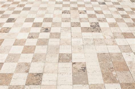 textured tiles exterior walkway stock photo