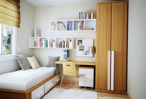 Bedroom Cabinet Design For Small Spaces by Bedroom Cabinet Designs Small Rooms Bedrom