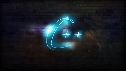 Cetpa Programming Training Cetpainfotech Concepts Provide Hidden
