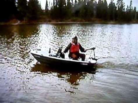 Pelican Boat Predator by Pelican Predator 103 Boat