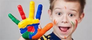 Bricolage 3 Ans : activit s manuelles 9 12 ans ~ Melissatoandfro.com Idées de Décoration