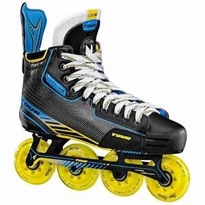 Tour Hockey Skate Size Chart Tour Code 1 One Inline Skate Junior Pure Hockey Equipment