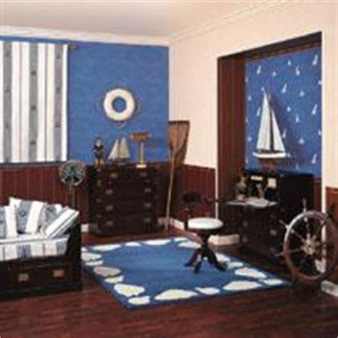 tapiserie chambre quel produit pour decoller du papier peint à aubervilliers