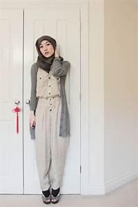 Working on Hana Tajimau2019s style | Walk with confident
