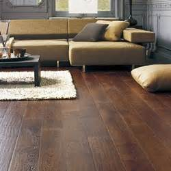 laminate floor tiles houston buying secrets revealed houston flooring warehouse