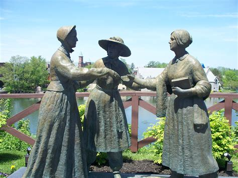 notable womens rights leaders womens rights national