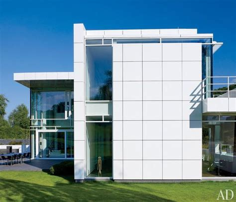 25+ Best Ideas About Richard Meier On Pinterest  Church. Best Company For Homeowners Insurance. Aba Programs For Autism Picture Windows Prices. What Can I Do With A Phd In Psychology. Trading Commodity Futures Options. Zero Balance Account Agreement. What Is Spatial Analysis Storage Unit Orlando. Respiratory Care Practitioner. Cheap Auto Insurance In Tx Ad Banner Creator