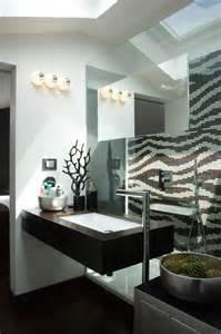 mosaikfliesen für 39 s badezimmer roomido
