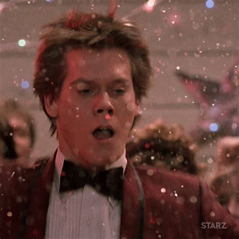 kevin bacon gifs find on giphy