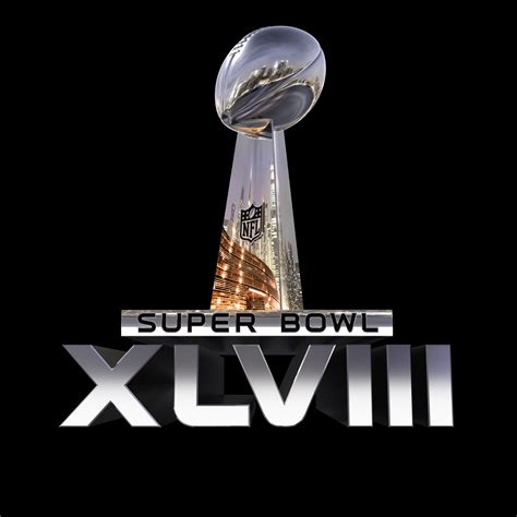 Super Bowl Xlviii 48 Preview And Latest Odds Mma