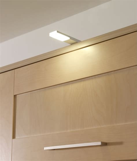 Led Over Cabinet Light With 9 Chips & 25 Watts. Living Room Drapes. Shower Niches. K Brothers Fence. Mustard Dining Chairs. Small Medicine Cabinet. Thermador Reviews. Marble Mosaic Backsplash. Custom Coffee Tables