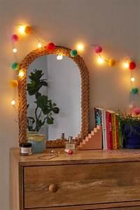String, Lights, For, Bedrooms