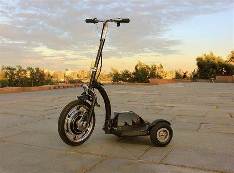электросамокат xiaomi mijia electric scooter купить в хабаровске