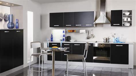 meuble cuisine ikea profondeur 40 meuble cuisine profondeur 40cm cuisine idées de