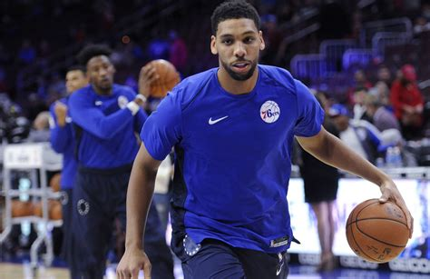 NBA trade rumors: Celtics showing interest in Sixers ...