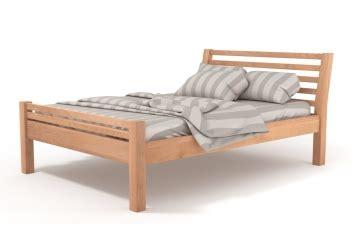 schlafzimmer aus massivholz nach mass  konfigurieren